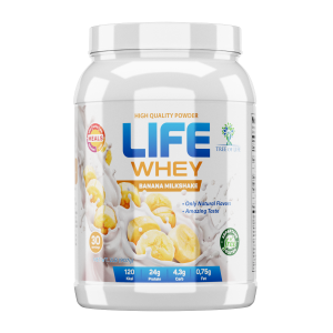 Tree of Life LIFE Protein (908г)
