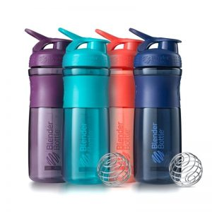 SportMixer Blenderbottle (828 мл)