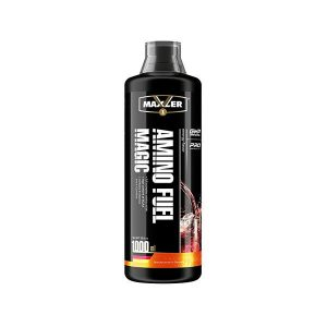Amino Magic Fuel  Maxler (1000 мл)