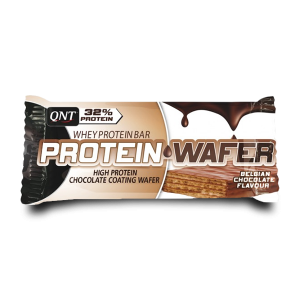 Protein Wafer от QNT (35г)