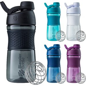SportMixer Blenderbottle (591 мл)