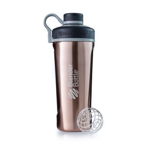Radian Insulated Stainless BlenderBottle 769 мл